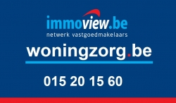 Afbeelding › IMMOVIEW - WONINGZORG